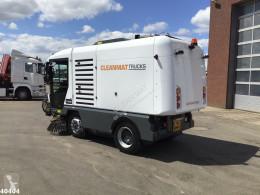 Vedere le foto Veicolo per la pulizia delle strade Ravo 5-SERIES 580 with 3-rd brush