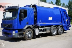View images Volvo FE 320 road network trucks