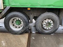Vedere le foto Veicolo per la pulizia delle strade Scania P 94