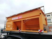 View images Nc SALEUSE POIDS LOURD road network trucks