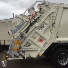 View images DAF CF  road network trucks