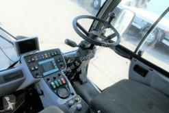 View images Hako Citymaster 2000 road network trucks