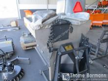 Vedere le foto Veicolo per la pulizia delle strade Egholm 2150 SG