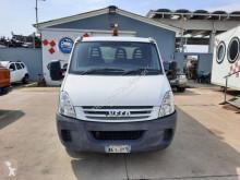 Vedere le foto Veicolo per la pulizia delle strade Iveco Daily 35C15