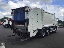 Vedere le foto Veicolo per la pulizia delle strade DAF CF 310