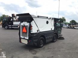 Vedere le foto Veicolo per la pulizia delle strade Schmidt Swingo Compact 200