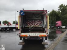Vedere le foto Veicolo per la pulizia delle strade Renault Access