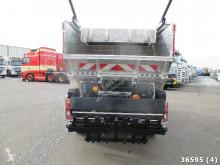 Vedere le foto Veicolo per la pulizia delle strade Nissan Cabstar