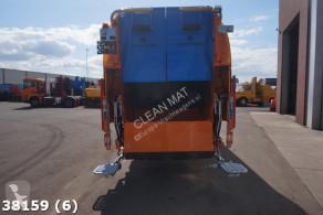 Vedere le foto Veicolo per la pulizia delle strade DAF LF