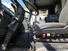 Voir les photos Engin de voirie Iveco EUROTECH