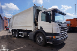 View images Scania P 320 road network trucks