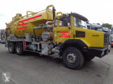 View images Renault Gamme C 300 road network trucks