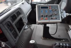 Voir les photos Engin de voirie Renault Kerax - 320 6X4 ACOMETIS 8m3 *2006* WINTERDIENST