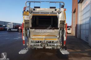 Vedere le foto Veicolo per la pulizia delle strade DAF CF