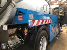 Vedere le foto Veicolo per la pulizia delle strade Renault Premium 320 DCI