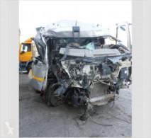 Vedere le foto Veicolo per la pulizia delle strade Renault Midlum MAJOR 50