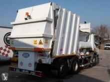 Vedere le foto Veicolo per la pulizia delle strade Iveco Stralis AD 260 S 31 Y/PS