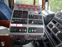 View images Iveco Eurocargo road network trucks