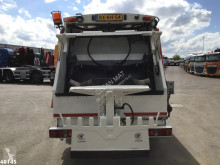 View images Mitsubishi Canter 7C15 road network trucks