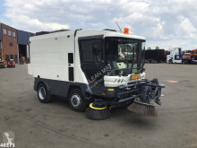 View images Ravo 580 80 km/h with 3-rd brush road network trucks
