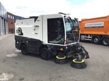 View images Schmidt Compact 400 with 3-rd brush road network trucks