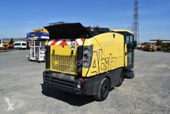 View images Schmidt Johnston CN 200 Sweeper SWINGO CITYCAT Swepper road network trucks