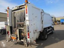 Vedere le foto Veicolo per la pulizia delle strade Renault Midlum 220 DCI