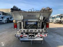 View images Isuzu L35 N1R-85A road network trucks