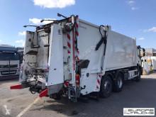 Vedere le foto Veicolo per la pulizia delle strade Iveco Stralis