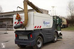 Vedere le foto Veicolo per la pulizia delle strade Mathieu Azura 2