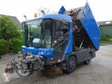 Vedere le foto Veicolo per la pulizia delle strade Ravo 540 3E BORSTEL HOGEDRUCK WATERPOMP