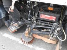 Voir les photos Engin de voirie Renault Midliner 150