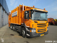 View images Scania P 280 road network trucks