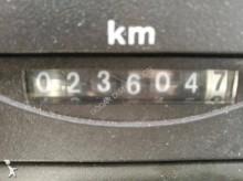 Voir les photos Engin de voirie Iveco 80.14