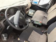 Voir les photos Engin de voirie Renault Midlum 240 DXI