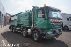 View images DAF CF 360 road network trucks