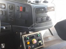 View images Mercedes Axor 2528 road network trucks