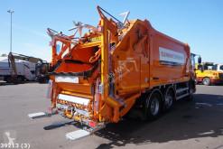 View images DAF CF 340 road network trucks