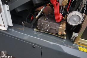 Voir les photos Autres matériels Ravo 540 STH met 3-de borstel