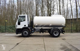 View images Iveco Eurocarge ML180E28 road network trucks