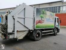 Vedere le foto Veicolo per la pulizia delle strade Renault