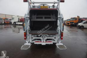 Ver las fotos Maquinaria vial Fuso Canter 7C15 7m3 Geesink
