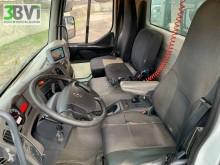 View images Renault Premium 380 DXI road network trucks