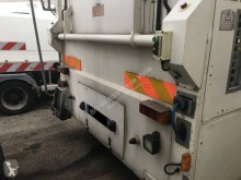 Vedere le foto Veicolo per la pulizia delle strade Renault Midlum