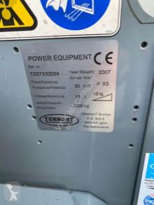 Преглед на снимките Друга техника Tennant T20 LPG