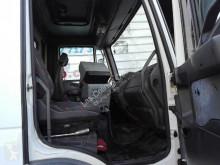 Voir les photos Engin de voirie Iveco 170E27 71