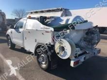 Vedere le foto Veicolo per la pulizia delle strade Ford