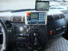 Voir les photos Engin de voirie DAF DAF75 250PK GEESINK PRESSYSTEEM GPM111