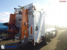 Vedere le foto Veicolo per la pulizia delle strade Volvo FE 280