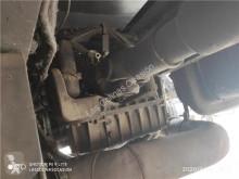 Voir les photos Engin de voirie Iveco EuroTech (MP) FSA (400